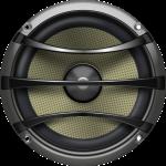 speaker-156844_1280